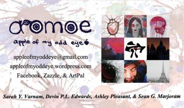 aomoe-business-card