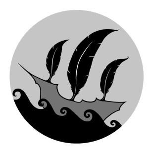 quilliad-logo