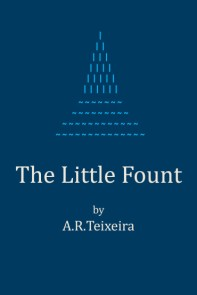 the-little-fount-cover