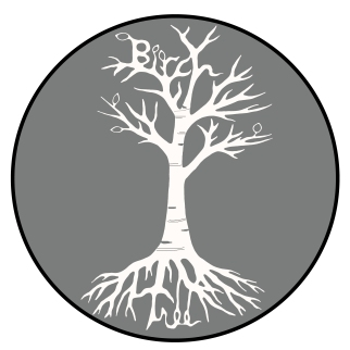 Birch Tree Education logo